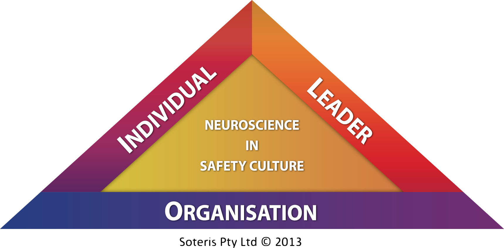 Neuroscience In Safety Culture